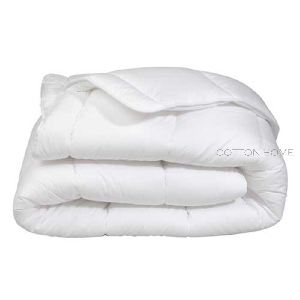Microfiber TÉLI Paplan 1000g - Cotton Home d6051d04cc