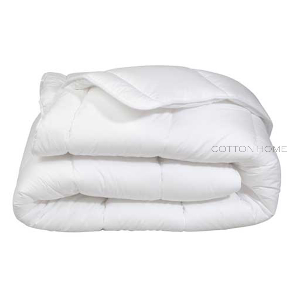 Microfiber TÉLI Paplan 1000g - Cotton Home 8bc2f5522b