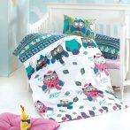 Guky gyermek ágyneműhuzat - pamut
