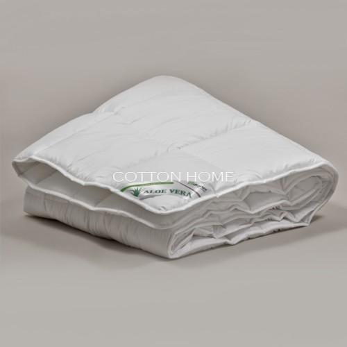 NATURTEX Aloe Vera Paplan - Nyári 400g - Cotton Home 642567f01a