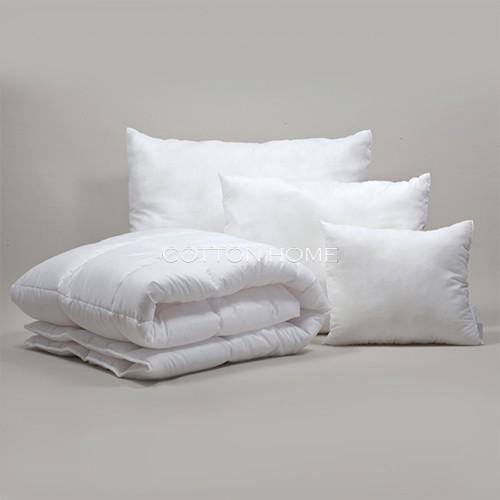 NATURTEX Família TÉLI garnitúra - 3 részes - Cotton Home b613f6824a
