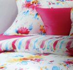 Kétszemélyes 200x220 cm - 2 - Keresés a termékek között - Cotton Home 1acd141eed