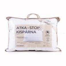 NATURTEX Atka Stop Kispárna 40x50cm 300g