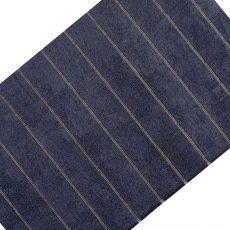 NATURTEX MELANGE törölköző (silver) 50x100 cm