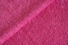 MHome törölköző (pink) 50x100cm