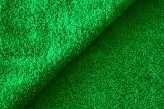 Törölköző - fűzöld - 70x140cm