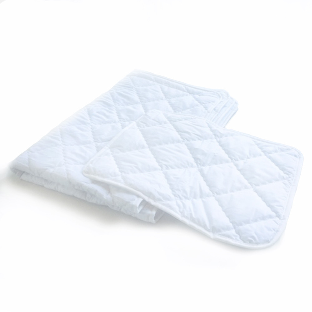 Microfiber Gyemek Paplan Garnitúra - Cotton Home e227b6a1b3