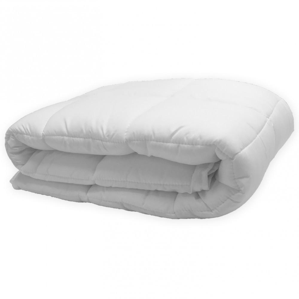 Microfiber 4 évszak Paplan 800g - Cotton Home 580183f1d1