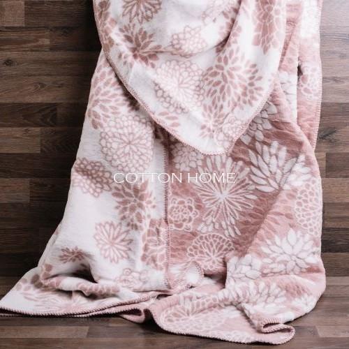 NATURTEX Lolly Pléd 150x200 cm - Cotton Home 9141ab4266