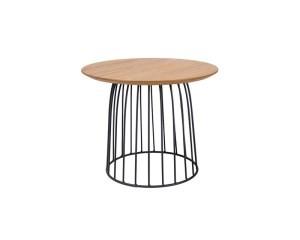 DAFNE Asztal Modell B - Cotton Home d32d0325aa