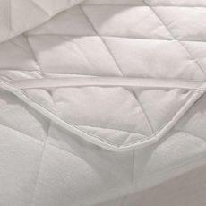 Steppelt matracvédő 90x200 cm
